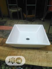 England Standard Masters Masters Wash Hand Basin | Plumbing & Water Supply for sale in Lagos State, Orile