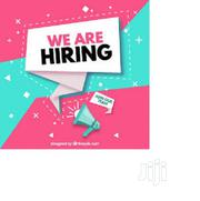 Sales And Marketing Executive | Office Jobs for sale in Lagos State, Ikeja