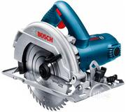 "Hand Circular Saw 9""- Bosch 