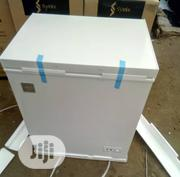 Top Qualiy Syinix Deep Freezer 145L | Kitchen Appliances for sale in Lagos State, Ojo