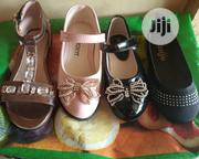Girls Shoes | Children's Shoes for sale in Oyo State, Egbeda