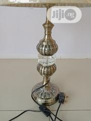 Bedside Lamp | Home Accessories for sale in Lagos State, Lagos Mainland