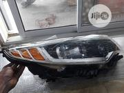 Head Light For Kia Optima 2016 | Vehicle Parts & Accessories for sale in Lagos State, Mushin