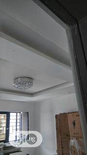 Professional Design POP Work   Building & Trades Services for sale in Lagos State, Ibeju