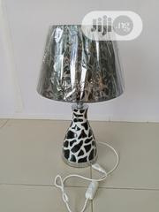 Bedside Lamp Geraffe Pattern | Home Accessories for sale in Lagos State, Lagos Mainland