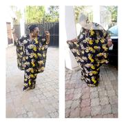 Ready to Wear | Clothing for sale in Abuja (FCT) State, Gwarinpa