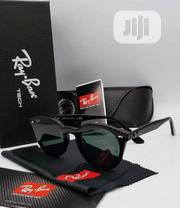 Ray_ban Genuine Glasses | Clothing Accessories for sale in Lagos State, Ajah