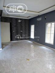 Tiler And Interior Designs And Decorations | Construction & Skilled trade Jobs for sale in Lagos State, Ojo