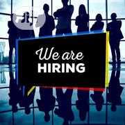 Administrative Officer   Management Jobs for sale in Abuja (FCT) State, Central Business District