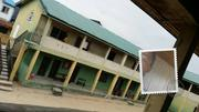 A Function Able And Approved Primary And Secondary School | Commercial Property For Sale for sale in Lagos State, Lagos Island