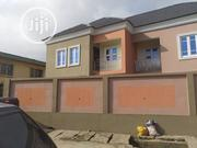 A Semi Detached Duplex Of 4 Bedrooms | Houses & Apartments For Sale for sale in Lagos State, Ikeja