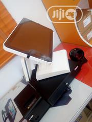 Dual Touch Screen Combo   Store Equipment for sale in Abuja (FCT) State, Wuse II