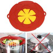 Anti Spill Lid Pan | Kitchen & Dining for sale in Lagos State, Lagos Island