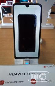 New Huawei Y7 32 GB | Mobile Phones for sale in Lagos State, Ikeja