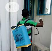 Fumigation And Cleaning Service | Cleaning Services for sale in Lagos State, Ibeju