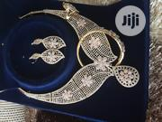 3 Tone Costume Jewellery | Jewelry for sale in Lagos State, Lagos Mainland