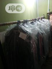 Dry-cleaning Company For Sale | Commercial Property For Sale for sale in Lagos State, Surulere
