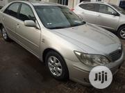 Toyota Camry 2005 2.4 XLE Silver | Cars for sale in Imo State, Owerri