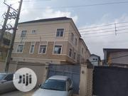 4 Bedrooms Duplex With Bq Available At Opebi Rd | Houses & Apartments For Sale for sale in Lagos State, Ikeja