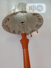 Standing Lamp | Home Accessories for sale in Lagos State, Lagos Mainland