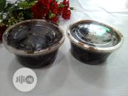 Pure Organic Lightening Black Soap | Skin Care for sale in Rivers State, Port-Harcourt