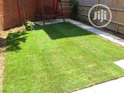 30mm Green Artificial Grass | Garden for sale in Lagos State, Alimosho