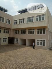 4 Units Of Terrace Duplex & 3 Units Of 2 Bedroom | Houses & Apartments For Sale for sale in Abuja (FCT) State, Garki 1