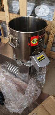 Industrial Heavy Duty Commercial Grinder Crusher | Restaurant & Catering Equipment for sale in Abuja (FCT) State, Utako