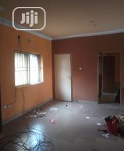 3bedroom Flat At Gbagada Phase2 Gbagada Lagos For Rent | Houses & Apartments For Rent for sale in Lagos State, Gbagada