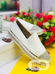 Unisex Wear For Casual | Shoes for sale in Lagos State, Lagos Island