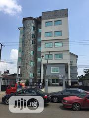 Prime Office Space For Rent At Adeniyi Jones Ikeja | Commercial Property For Rent for sale in Lagos State, Ikeja