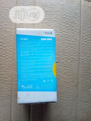 New Alcatel Pixi 4 (5) 3G 8 GB Black | Mobile Phones for sale in Oyo State, Ibadan North