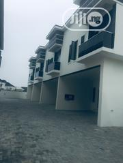 Affordable Houses In Lekki For Sale | Houses & Apartments For Sale for sale in Lagos State, Lekki Phase 1