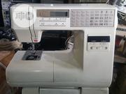 Janome Memory Craft7500 | Home Appliances for sale in Lagos State, Mushin
