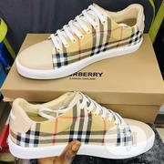 Burberry Sneakers | Shoes for sale in Lagos State, Lagos Island