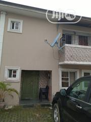 4 Bedroom Shared Apartment for Rent at Ikota Estate Lekki Lagos | Houses & Apartments For Rent for sale in Lagos State, Lekki Phase 2