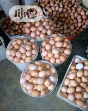 Very Fresh Jumbo Size Crate Of Eggs For Sale | Meals & Drinks for sale in Rivers State, Port-Harcourt
