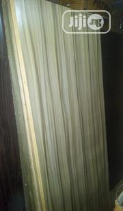 Wooden Door | Doors for sale in Abuja (FCT) State, Nyanya