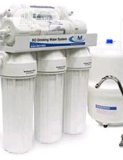 Kitchen Reverse Osmosis | Plumbing & Water Supply for sale in Lagos State, Orile