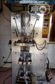 Pure Water Machine | Manufacturing Equipment for sale in Lagos State, Orile