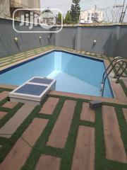 Executive And Serviced 3bedroom Flat To Let   Houses & Apartments For Sale for sale in Lagos State, Victoria Island