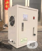 Ozone Generator 3gram | Electrical Equipments for sale in Lagos State, Orile