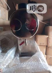 Auto Water Sterilizer UV 2 Bulb | Medical Equipment for sale in Lagos State, Orile