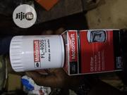 Original Motorcraft Oil Filter | Vehicle Parts & Accessories for sale in Lagos State, Lagos Mainland