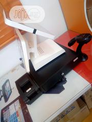 Intergrated POS Systems | Store Equipment for sale in Abuja (FCT) State, Wuse 2