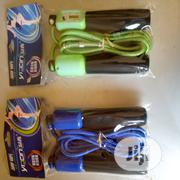 Skipping Rope | Sports Equipment for sale in Lagos State, Mushin