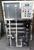Reverse Osmosis Local | Manufacturing Equipment for sale in Orile, Lagos State, Nigeria