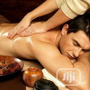 Reiki Massage   Health & Beauty Services for sale in Abuja (FCT) State, Maitama