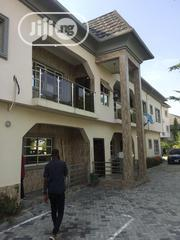 3 Bedroom Serviced Flat For Rent | Houses & Apartments For Rent for sale in Lagos State, Lekki Phase 2