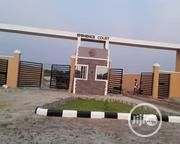 Christmas Promo On Eminence Court Bogije, Get Your Plots Now   Land & Plots For Sale for sale in Lagos State, Ibeju